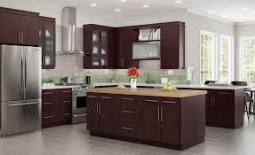 rsi kitchen cabinets
