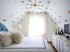 bedrooms decorating ideas bedrooms bedroom decorating ideas hgtv