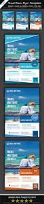 as 283 melhores imagens em travel flyer print template psd no