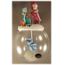 38 best disney store ornament wishlist images on pinterest