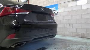 lexus is350 front tires 2017 lexus is300 park assist sensors front and back parking