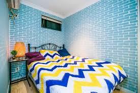 location chambre meubl馥 chez l habitant locations saisonnières et location d appartements pour les familles