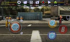 gamepad apk doo gamepad for android free at apk here store apkhere mobi
