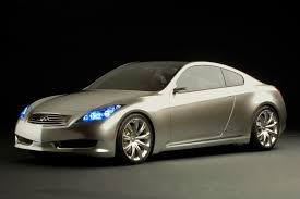 lexus coupe 2008 infiniti g35 coupe gallery