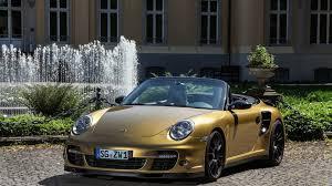 Porsche 911 Horsepower - modified porsche 911 turbo joins 800 hp club