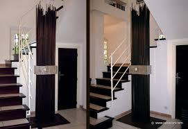 meuble femina salon décoration intérieure sculpture