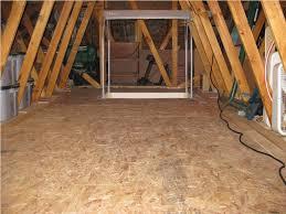 great attic storage ideas options best house design