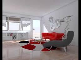 Table Lamps For Living Room Modern by Modern Floor Lamps For Living Room Youtube