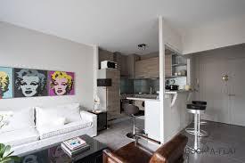 apartment for rent avenue montaigne paris ref 3240
