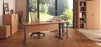 bureau bruneau faites entrer le naturel au bureau j aime mon bureau le