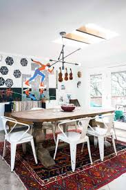 Lahti Home Joanna Laajisto Est by 152 Best Images About Dining Rooms On Pinterest Eames Swedish