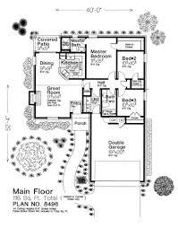 8496 fillmore u0026 chambers design group