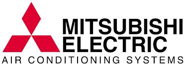 logo mitsubishi mitsubishi