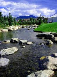 Colorado travel girls images 63 best breckenridge colorado images breckenridge jpg
