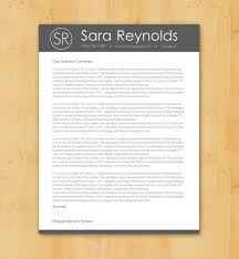 Radiology Tech Resume Cover Letter For Radiologic Technologist Top 8 Interventional