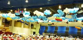 party supplies san diego san diego birthday decor by balloon utopia