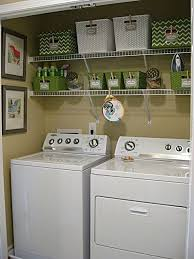 Decorating Ideas For Laundry Rooms Laundry Small Laundry Room Decorating Ideas Pinterest As Well As
