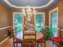 The Dining Room Jonesborough Tn by 120 Sand Valley Ct Jonesborough Tn 37659 Mary Ann Patton Realtor