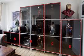 besta ikea cabinet ikea besta display cabinet 63 with ikea besta display cabinet