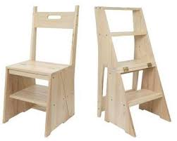 free wood step stool plans elizabeth ramos blog