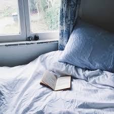 how to make a cozy inspiring bedroom