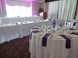 3 head table ideas for your wedding reception u2013 ottawa wedding journal