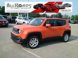 jeep chevrolet 2015 allroads dodge chrysler jeep ram st marys ontario 1888 274 9443