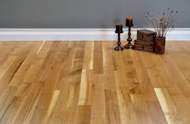 rift quartered white oak lacrosse flooring
