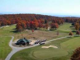 crossville tn golf resort renegade national tennessee golf resort