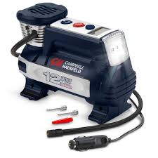 home depot black friday mountable rotary mini saw air compressors