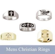 religious rings christian rings for sale religious rings for men and women