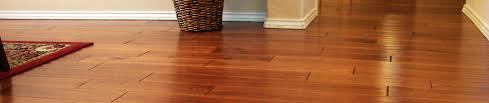hardwood floors outlet in upland ca 909 931 2