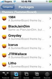 themes about 1984 how to change your iphone wallpaper or theme iphone in canada blog