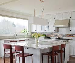 kitchen designer seattle kitchen designer seattle kitchen designer