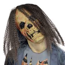 children zombie corpse costume age 8 10 years 1 pc amscan