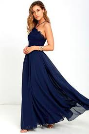 best 25 formal dresses for juniors ideas on pinterest dresses