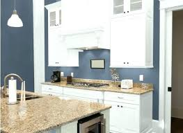 blue kitchen paint ideas gray kitchen walls blue grey wall paint interesting