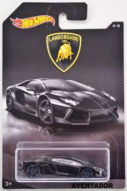 Lamborghini Gallardo Asphalt 8 - best 25 lamborghini aventador ideas on pinterest lamborghini