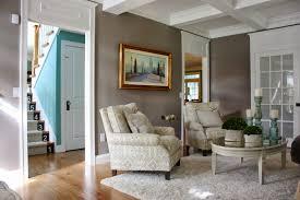 the living room candidate u2013 modern house living room ideas