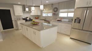 light grey kitchen cabinets with white countertops this kitchen kitchen design grey kitchen designs