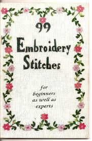 Embroidery Designs For Bed Sheets For Hand Embroidery 392 Best Free Embroidery Images On Pinterest Embroidery Hand