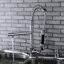 kitchen faucets for sale aliexpress com buy quality wholesale and retail chrome