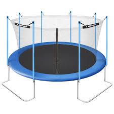 10 best trampoline reviews complete buyer u0027s guide