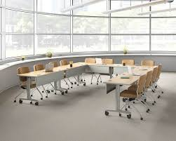 Hon Conference Table Hon Huddle Dman039s Office Furniture Hon Conference Tables