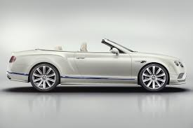 bentley gran coupe set sail in the yacht inspired bentley continental gt galene edition