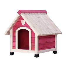 Igloo Dog House Small Small To Medium Dog Houses Dog Carriers Houses U0026 Kennels