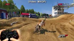 mx vs atv motocross mx vs atv motocross youtube