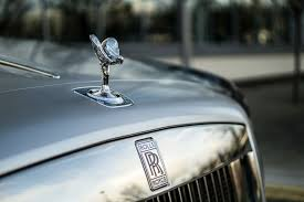 rolls royce badge 2015 rolls royce ghost series 2 review carwitter