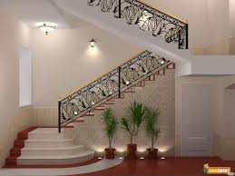 home designs latest modern homes stair railing grill designs ideas download