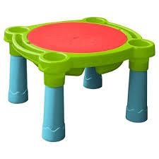 sand and water table costco palplay sand water table target